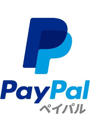 肌保湿研究所は、Paypal決済に対応しております